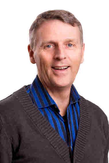Miljöförvaltningen Jörgen Hanak - Landskrona Stad